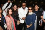 Juhi Chawla, Jackie Shroff, Madhoo Shah At the Opening Of Women Of India Organic Festival on 18th March 2018 (90)_5ab0a2d0af7fc.JPG