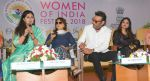 Juhi Chawla, Jackie Shroff, Madhoo Shah At the Opening Of Women Of India Organic Festival on 18th March 2018 (99)_5ab0a2d6aff32.JPG