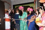 Juhi Chawla, Madhoo Shah At the Opening Of Women Of India Organic Festival on 18th March 2018 (67)_5ab0a341a735c.JPG