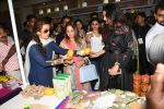 Juhi Chawla, Madhoo Shah At the Opening Of Women Of India Organic Festival on 18th March 2018 (90)_5ab0a399b35ca.JPG