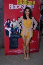 Manjari Phadnis At the Special Screening Of Film Baa Baaa Black Sheep on 19th March 2018 (20)_5ab0c66f1cccf.JPG