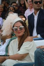 Pria Kataria Puri at Millionaire Asia Polo Cup in Racecourse mahalaxmi, mumbai on 18th March 2018 (17)_5ab0abd1da7af.jpg