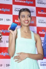 Radhika Apte at the Launch Of Buy Back Offer Of Samsung S9+ on 18th March 2018 (9)_5ab0ac296baf0.JPG
