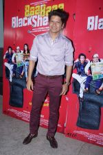 Shaan At the Special Screening Of Film Baa Baaa Black Sheep on 19th March 2018 (4)_5ab0c7c034dd4.JPG