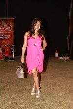 Shenaz Treasury at Millionaire Asia Polo Cup in Racecourse mahalaxmi, mumbai on 18th March 2018 (1)_5ab0abf82a5f5.jpg