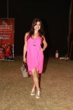 Shenaz Treasury at Millionaire Asia Polo Cup in Racecourse mahalaxmi, mumbai on 18th March 2018 (2)_5ab0abfb528a6.jpg