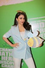 Soha Ali Khan At The National Final Of Classmate Spell Bee Sesion10 on 19th March 2018 (1)_5ab0bd3a7d986.JPG