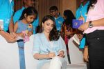 Soha Ali Khan At The National Final Of Classmate Spell Bee Sesion10 on 19th March 2018 (3)_5ab0bd1646ba5.JPG