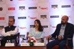 Soha Ali Khan At The National Final Of Classmate Spell Bee Sesion10 on 19th March 2018 (4)_5ab0bd1962a53.JPG