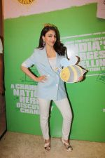 Soha Ali Khan At The National Final Of Classmate Spell Bee Sesion10 on 19th March 2018 (9)_5ab0bd2d86fd4.JPG
