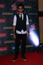 Gulshan Devaiya At Reel Movies Award 2018 on 20th March 2018 (17)_5ab1f82917c19.JPG