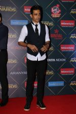 Gulshan Devaiya At Reel Movies Award 2018 on 20th March 2018 (19)_5ab1f82be71fd.JPG