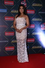 Richa Chadda At Reel Movies Award 2018 on 20th March 2018 (11)_5ab1f86d860a2.JPG
