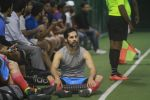 Dino Morea at Roots Premiere League at St Andrews bandra ,mumbai on 21st March 2018 (16)_5ab3493f65c62.jpg