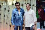Amit Kumar, Lalit Pandit at The auspicious occasion of Annaprasanna on 22nd March 2018 (29)_5ab49f13992dc.jpg