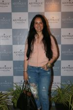 Ayesha Shroff at the Launch Of New Luxury Jewellery Store Azotiique By Varun Raheja on 22nd March 2018 (32)_5ab4a399cc7bd.JPG