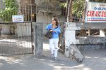 Farah Khan Ali Spotted At Kromakay Salon on 22nd March 2018 (4)_5ab49ee7ee46d.jpg