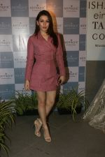 Hansika Motwani at the Launch Of New Luxury Jewellery Store Azotiique By Varun Raheja on 22nd March 2018 (26)_5ab4a3a6105e9.JPG