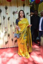 Hema Malini at The auspicious occasion of Annaprasanna on 22nd March 2018 (43)_5ab49ee906c09.jpg