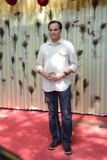 Lalit Pandit at The auspicious occasion of Annaprasanna on 22nd March 2018 (31)_5ab49f169aeca.jpg