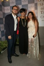 Mandira Bedi at the Launch Of New Luxury Jewellery Store Azotiique By Varun Raheja on 22nd March 2018 (16)_5ab4a3b273b38.JPG