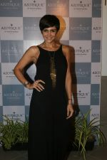 Mandira Bedi at the Launch Of New Luxury Jewellery Store Azotiique By Varun Raheja on 22nd March 2018 (29)_5ab4a3ba80525.JPG