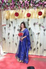 Neetu Chandra at The auspicious occasion of Annaprasanna on 22nd March 2018 (35)_5ab49f2285878.jpg