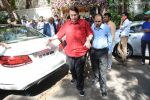 Randhir Kapoor at The auspicious occasion of Annaprasanna on 22nd March 2018 (1)_5ab49f2e7210b.jpg