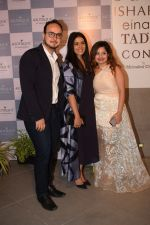 Sonali Kulkarni at the Launch Of New Luxury Jewellery Store Azotiique By Varun Raheja on 22nd March 2018 (10)_5ab4a3d28ffd9.JPG