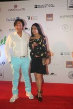 Aarti Surendranath at the Finale of Elephant Parade in Taj Lands End, bandra on 23rd March 2018 (25)_5ab5f93107200.JPG