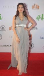 Nushrat Barucha at the Finale of Elephant Parade in Taj Lands End, bandra on 23rd March 2018 (43)_5ab5fb8ea6bc3.JPG