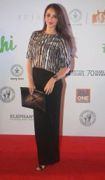 Seema Sachdev Khan at the Finale of Elephant Parade in Taj Lands End, bandra on 23rd March 2018 (29)_5ab677efb87b1.JPG