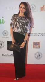 Seema Sachdev Khan at the Finale of Elephant Parade in Taj Lands End, bandra on 23rd March 2018 (31)_5ab677f4ae5e9.JPG