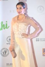 Sophie Choudry at the Finale of Elephant Parade in Taj Lands End, bandra on 23rd March 2018 (37)_5ab5fbb5a62fd.JPG
