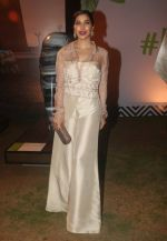 Sophie Choudry at the Finale of Elephant Parade in Taj Lands End, bandra on 23rd March 2018 (7)_5ab67805336b4.JPG