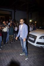 Abhay Deol at the Trailer Launch Of New Hindi Film Nanu Ki Jaanu on 27th March 2018 (51)_5abb5085dcab7.JPG