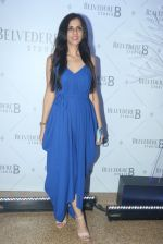 Nishka Lulla at Belvedere Studio on 23rd March 2018 (18)_5abb3752692b4.JPG