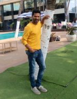Prabhudeva media interactions for his silent thriller Mercury at Novotel juhu on 27th March 2018 (1)_5abb55c4148fb.jpg