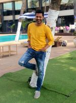 Prabhudeva media interactions for his silent thriller Mercury at Novotel juhu on 27th March 2018 (2)_5abb55c6cae17.jpg