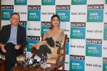 Shilpa Shetty Kundra at Sony BBC Earth, channels 1st anniversary celebration on 25th March 2018 (32)_5abb44980b3c8.JPG