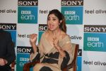 Shilpa Shetty Kundra at Sony BBC Earth, channels 1st anniversary celebration on 25th March 2018 (33)_5abb4499d8070.JPG