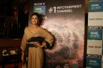 Shilpa Shetty Kundra at Sony BBC Earth, channels 1st anniversary celebration on 25th March 2018 (50)_5abb44ba33632.JPG