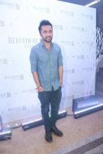 Siddhanth Kapoor at Belvedere Studio on 23rd March 2018 (48)_5abb3789933be.JPG