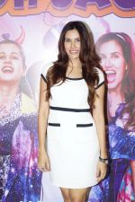 Sonnalli Seygall at the Trailer Launch Of Movie High Jack on 27th March 2018 (79)_5abb565f346f5.JPG
