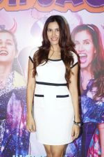 Sonnalli Seygall at the Trailer Launch Of Movie High Jack on 27th March 2018 (80)_5abb5662c82ae.JPG