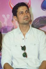 Sumeet Vyas at the Trailer Launch Of Movie High Jack on 27th March 2018 (66)_5abb561c87faa.JPG