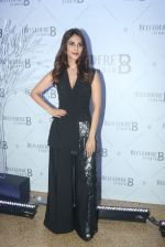 Vaani Kapoor at Belvedere Studio on 23rd March 2018 (30)_5abb379d7fa95.JPG