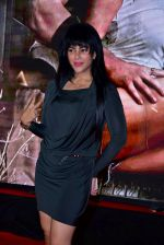 Wardha Khan at the Special Screening Of Film Baaghi 2 on 29th March 2018 (6)_5abdf5881e3f7.JPG