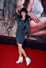 Wardha Khan at the Special Screening Of Film Baaghi 2 on 29th March 2018 (9)_5abdf5981a515.JPG