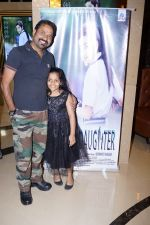 Abhimanyu Chauhan at the Special Screening Of Film Daddy_s Daughter hosted by Director Abhimanyu Chauhan on 29th March 2018 (64)_5abdf61542706.JPG